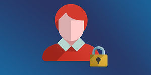 secure_managment-800x400.jpg