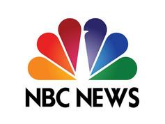 NBC News & Radio