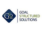 Elm Resources Affiliates, Goal Structured Solutions