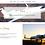 Thumbnail: Private Jet | Charter-Concierge Template