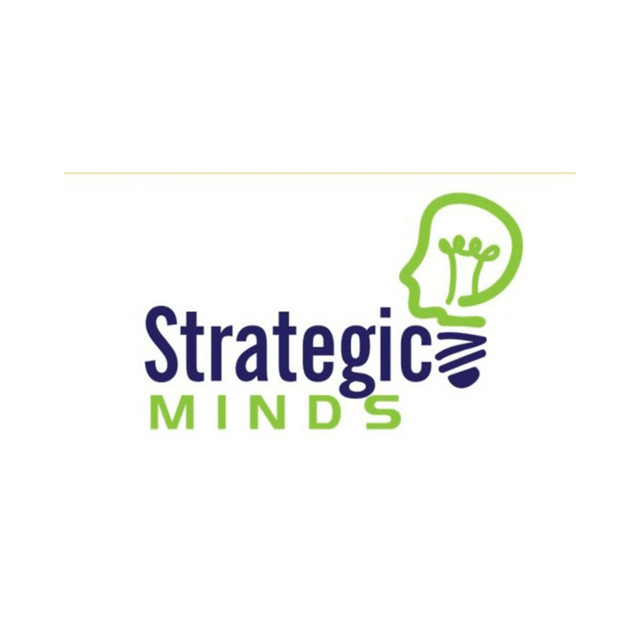 Strategic Minds