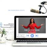The Inventress