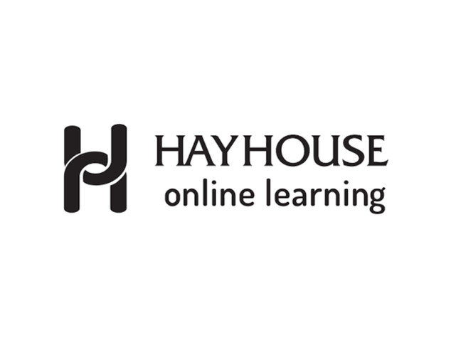 Hay House Online Learning – Online Courses For A Better Life
