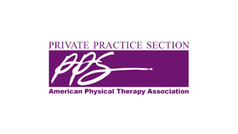 Private Practice Section APTA