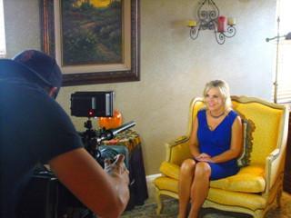 Karen Storsteen on ABC