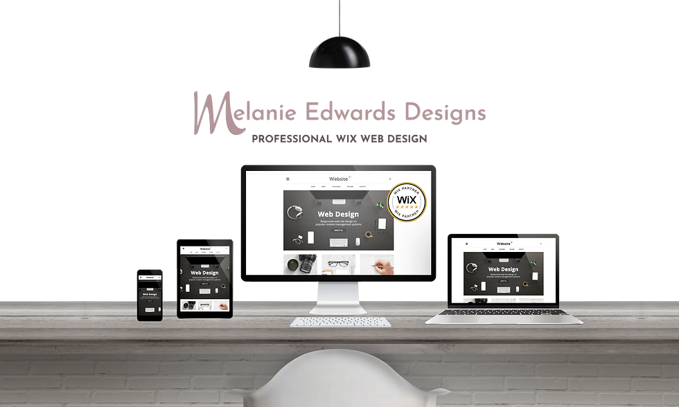 Melanie Edwards Designs (3).png