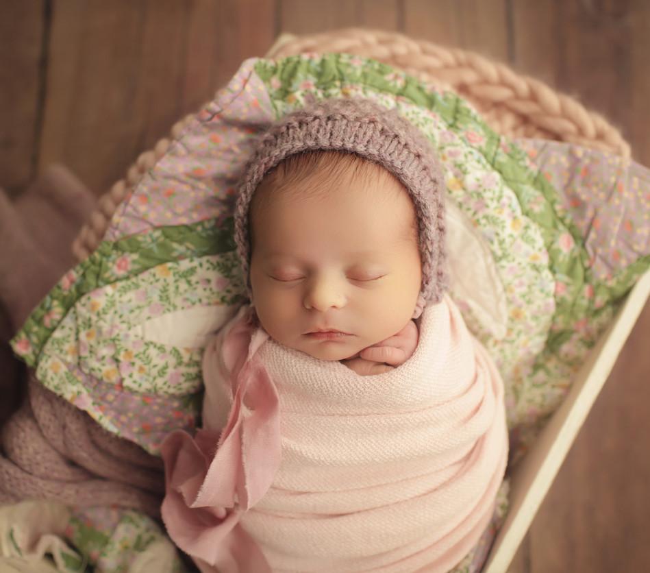 print mj eishes style newborn (91 of 107