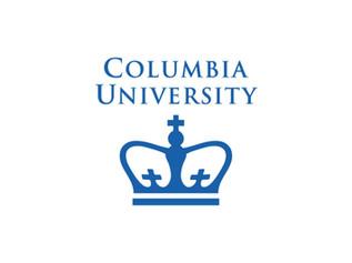 Dr. Theresa Marko, PT, DPT, MS | Columbia University