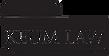 Logo Split alpha.png