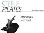 Intermediate Mat Flow 3