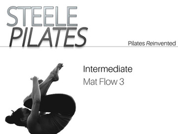Intermediate Mat Flow 3