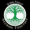 Spring Forest Logo.png