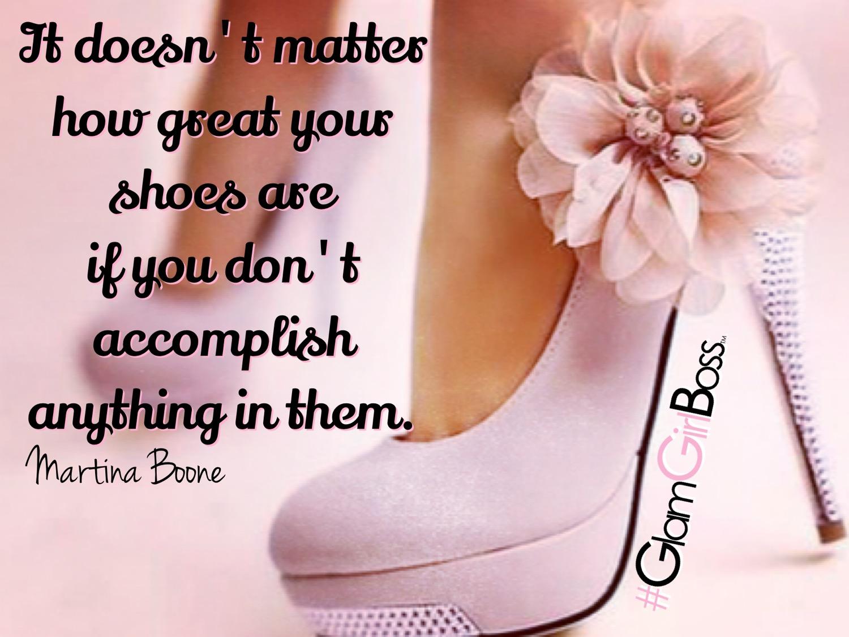 Cccomplish great things
