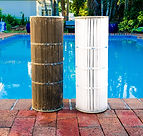 RyanandSons, pool cleaning,pool maintenance, pool service, Charlotte County Florida, Residential Pool Service, new pool equipment installation