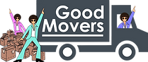 Removals or removal Beckenham