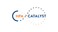 HPA The Catalyst