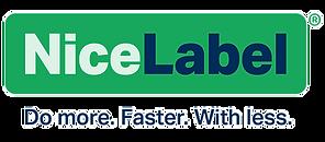 nicelabel-logo_edited.png