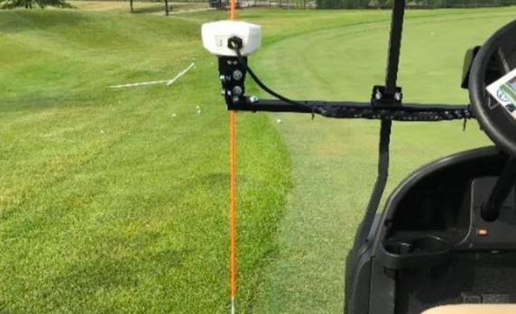 Golf Cart Kit
