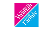 Forsyth Woman, Forsyth Family