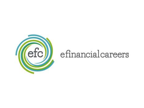 eFinancial Careers