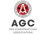 The Construction Association