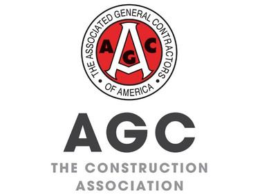 The Construction Association