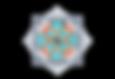 The RenewMe App, launching 2020.