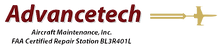 advancetech_logo21.png