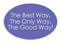 Good Movers, removals croydon The best way, the only way, the Good way.