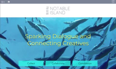 Notable Island