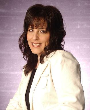 Michelle PS 046.jpg