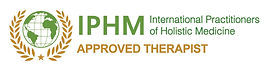 Soul Journey-IPHM Approved Therapist
