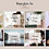 Thumbnail: Nude Blog Template
