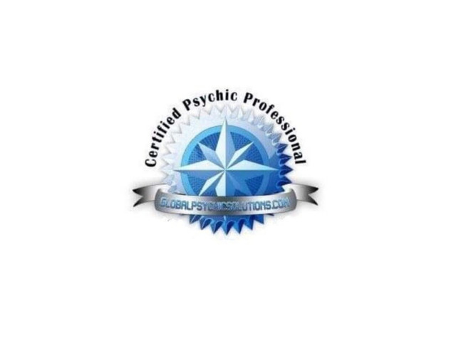 Global Psychic Solutions, GPS