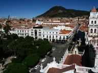 BoliviaCiudad-Sucre.jpg