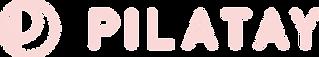 LogoHorizontalPink.png