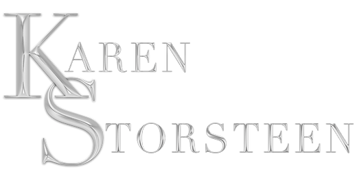 Karen Storsteen M.A., M.S. | Executive Coach | Leadership Development | Management Consultant