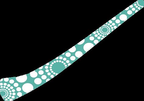 Didgeridoo.png