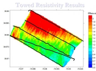 towed_resistivity__results__small.jpg