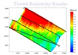 towed_resistivity__results__small.jpg