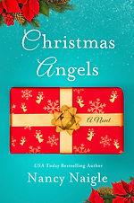 CHRISTMAS_IN_EVERGREEN_COVER300dpi.jpg