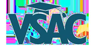 Elm Resource Member, VSAC