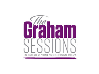 Dr. Theresa Marko, PT, DPT, MS | The Graham Sessions