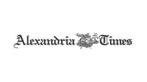 Alexandria Times