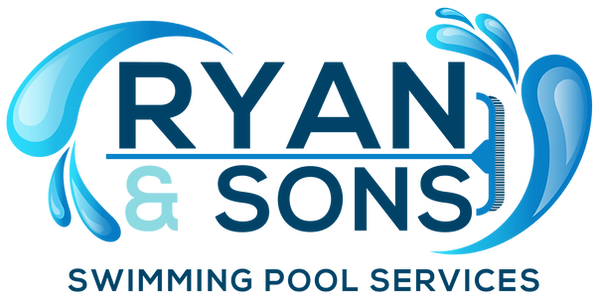 RyanandSons, pool cleaning,pool maintenance, pool service, Charlotte County Florida, Residential Pool Service