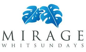 Mirage Whitsundays | Where to stay | Sacred Voyage Tours