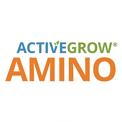 ActiveGrow AMINO | Seaweed Extract & Amino Acid | Organic Fertilizer