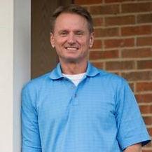 Robert Edwards | website developer | program and project manager