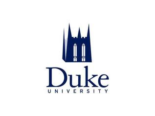 Dr. Theresa Marko, PT, DPT, MS | Duke University