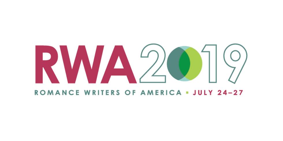 RWA Convention, New York City